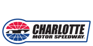 Undiecar championship undiecar championship for Charlotte motor speedway phone number